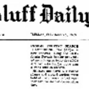 RedBluffDailyNews-1969Feb25.pdf