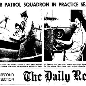 DailyReview-1953Sep15.pdf