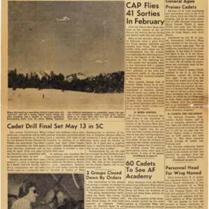 CaliforniaWings-1956Mar.pdf