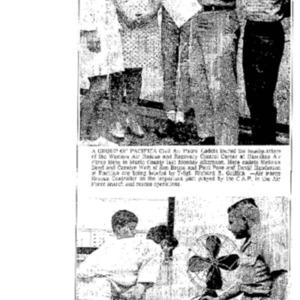 SanMateoTimes-1968Jun20.pdf