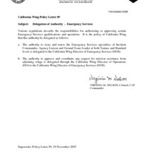 PL#9.pdf