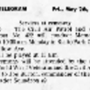 SBCoSunTelegram-1978May26.pdf