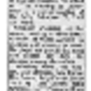 ProgressBulletin-Pomona-1959Dec30.pdf