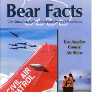 BearFacts-2016Winter.pdf