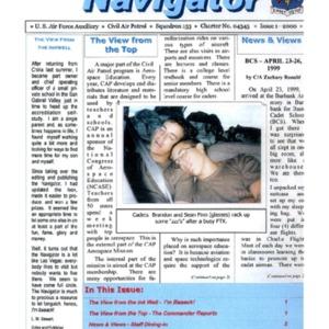 Navigator-2000.pdf