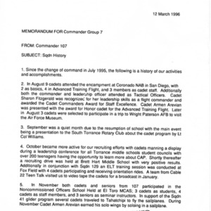 1995 Historian Report - Sqdn 107.pdf
