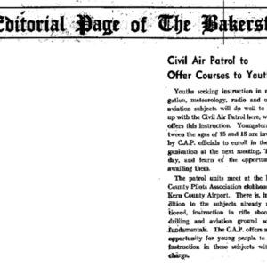 BakersfieldCalifornian-1951Jul2.pdf