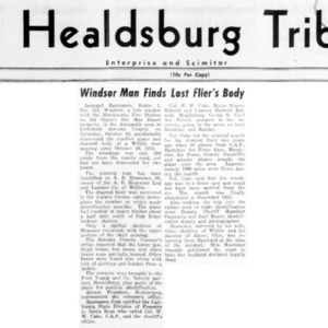 HealdsburgTribune-1953Oct15.pdf
