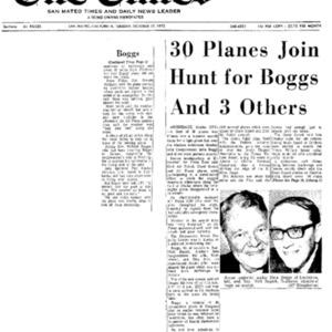 SanMateoTimes-1972Oct17.pdf