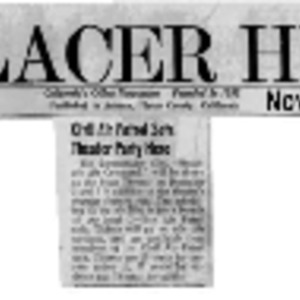 PlacerHerald-1959Nov26.pdf
