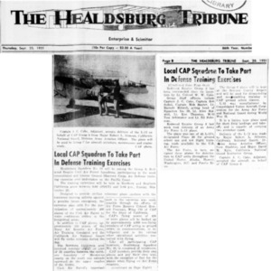 HealdsburgTribune-1951Sep20.pdf