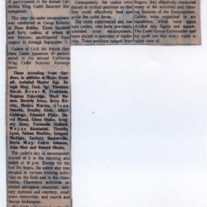 ImperialHollyparkNews-1969Sep18.pdf