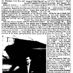 OaklandTribune-1956Mar8.pdf