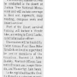NewsPilot-1972Feb18.pdf