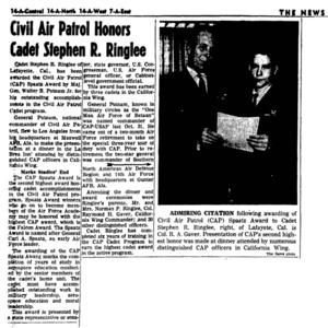 VanNuysNews-1969Mar11.pdf