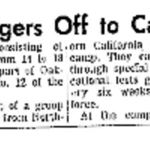 OaklandTribune-1960Aug17.pdf