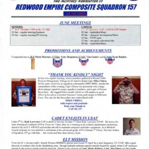 AirCurrents-2008Jun.pdf