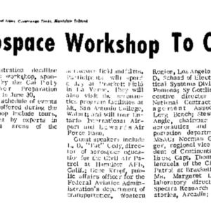 SanDimasPress-1972Jun29.pdf