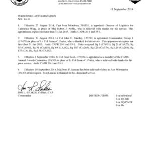 PA2014-10.pdf