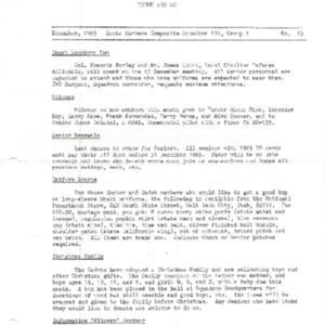 TouchAndGo-Sqdn131-1965Dec-No13.pdf