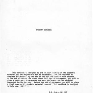 EncampmentWorkbook 1975.pdf