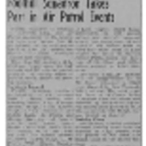 DailyNewsPost-Monrovia-1953Sep16.pdf