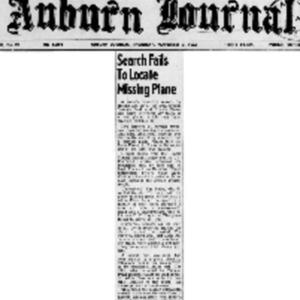 AuburnJournal-1960Nov3.pdf