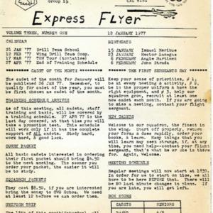 ExpressFlyer-1977Jan12.pdf
