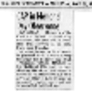 ChulaVistaStarNews-1961May25.pdf