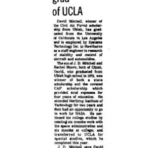 UkiahDailyJournal-1977Sep11.pdf