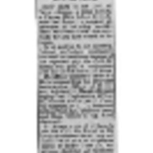Signal-1951Feb8A.pdf