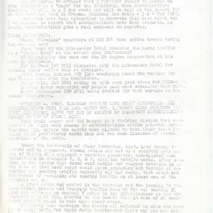 FeedBack-1967Dec15.pdf