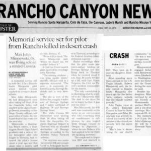 RanchoCanyonNews-2014Sep26.pdf