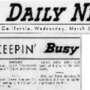 DailyNews-GardenGrove-1959Mar25.pdf