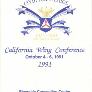 CalWingConference-1991.pdf