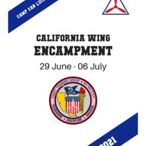 encampment2021.pdf