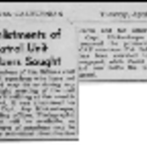 SalinasCalifornian-1950Apr4.pdf