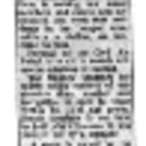 LompocRecord-1960Jan28.pdf