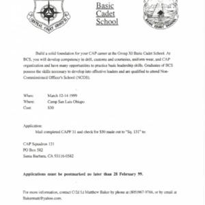 Gp11 BCS-1999Mar flyer.pdf