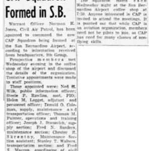 SBSun-1954Jan20.pdf
