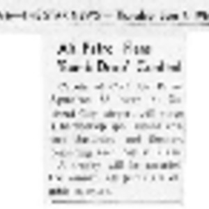 ChulaVistaStarNews-1964Jun4.pdf