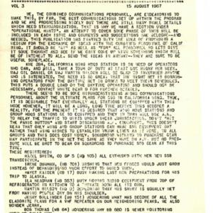 FeedBack-1967Aug15.pdf