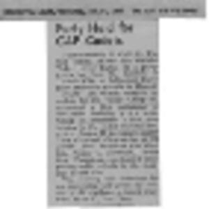 DailyNewsPost-Monrovia-1959Jan27.pdf