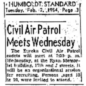 HumboldtStandard-1954Feb2.pdf