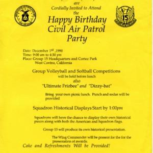 Gp15 birthday flyer.pdf