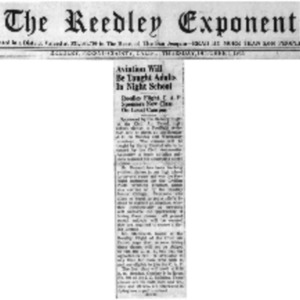ReedleyExponent-1944Oct5.pdf