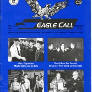 EagleCall-1996Summer.pdf
