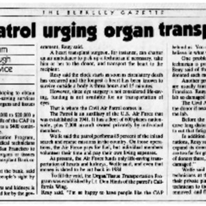 BerkeleyGazette-1983Oct19.pdf