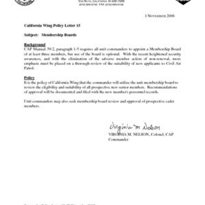 PL#15.pdf