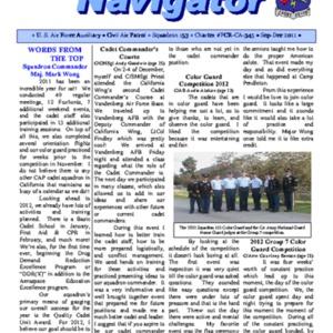 Navigator - 2011SepDec.pdf